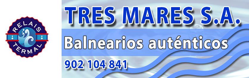 Tres Mares S.A.